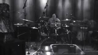 In Mourning - From a Tidal Sleep - Drum Playthrough