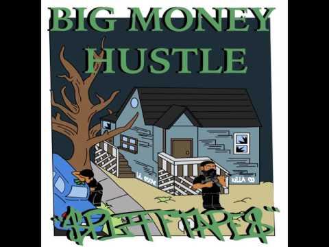 BIG MONEY HU$TLE ($PLIFFTAPE$)