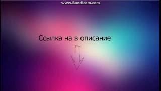 Где скачать игру gta 5 (торрент)/Where to download game gta 5 (torrent)