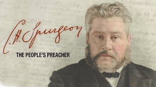 C.H. Spurgeon: The People's Preacher (2010) | Full Movie | Christopher Hawes | Stephen Daltry