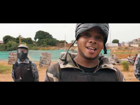 O TEAM - SIM | Vídeo Oficial