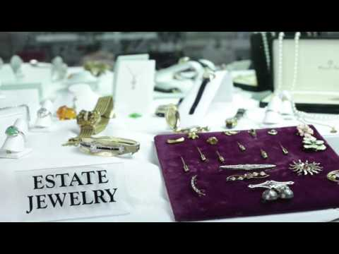Frith & Bradshaw Jewelers- Full Service Jeweler