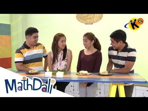 MathDali | Adding and Subtracting Similar Fractions | Grade 4 Math