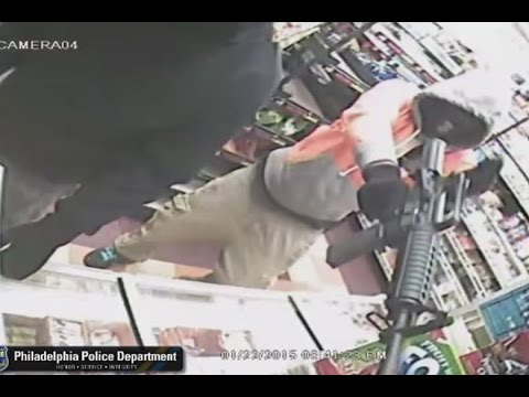 Robbery 2442 Clearfield St DC 15 39 005675