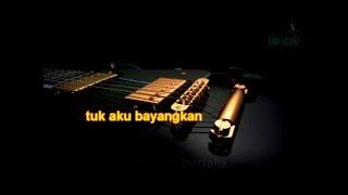 Karaoke Samson   Lara No Vokal