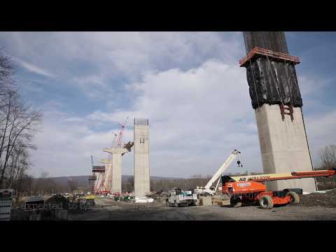 Central Susquehanna Valley Thruway project clears major hurdle