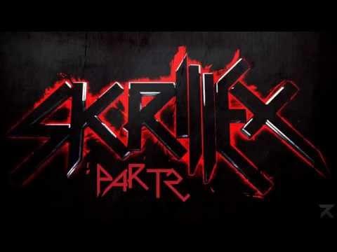 Skrillex - Best Songs Remixes Ep.2 | 2015 - HD |