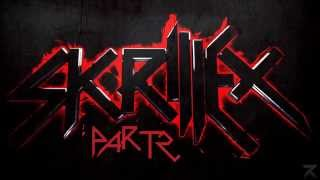 Repeat youtube video Skrillex - Best Songs Remixes Ep.2 | 2015 - HD |