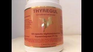 Problèmes d'hypothyroidie: même sous traitement?