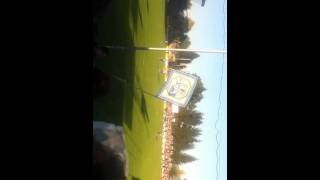 FC Luzern - 2nd goal vs Young Boys