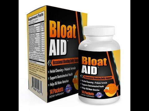 bloat-aid---bloating-belly/stomach-relief-+-water-balance-|-herbal-+-probiotic