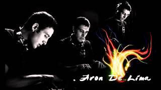 Aron De Lima - Minimal walk