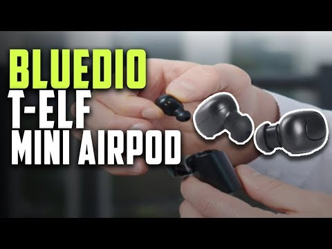 get-the-best-price-for-bluedio-t-elf-mini-air-pod-wireless-earphone-bluetooth-5.0