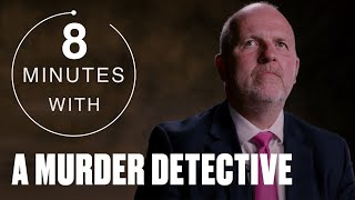 How To Catch A Murḋerer | Minutes With | LADbible