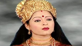 Karveernivas In Mahalaxmi Katha - Scene 3/3