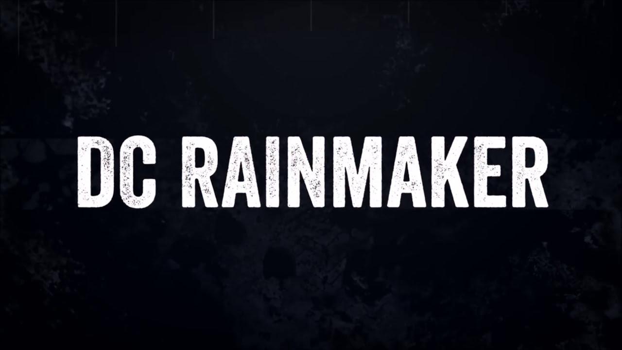 Virtugo: A Viable Zwift Competitor?  Dc Rainmaker 10:43 HD