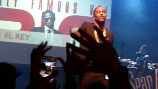 Download Big Sean   Five Bucks MP3 song and Music Video