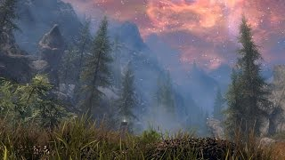 The Elder Scrolls V: Skyrim Special Edition Прохождение На Русском — ФИНАЛ ГЛАВНОГО КВЕСТА