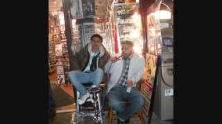"Alrowhani  2010 Best Yemen Music ""يوسف البدجي"""