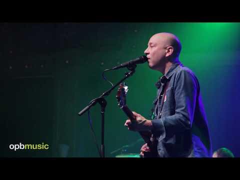The Helio Sequence - Hallelujah (opbmusic) Mp3