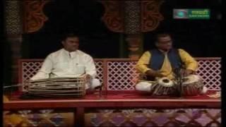 Bhajan Prashant maharaj alandi 2