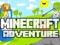 Minecraft | Eronev Mansion Adventure Ft Sly, Chimney & Mr360 | Ep.8 | The Diamond Axe