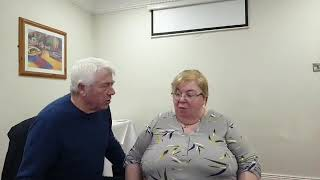 Chronic Back Pain for 37 years as a result of an accident. Now Pain Free