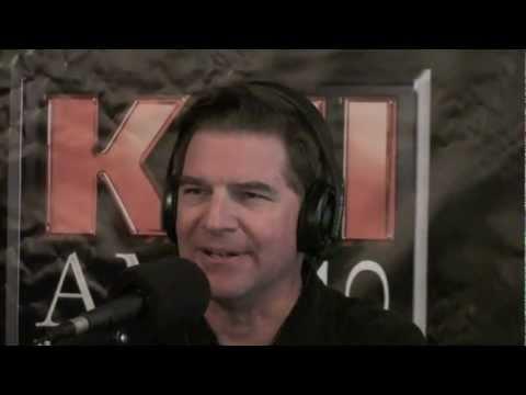 KFI AM 640 Talk Radio