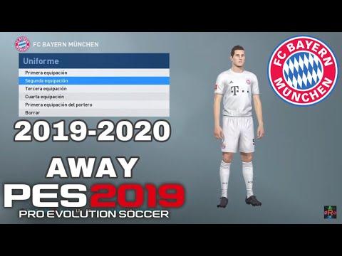 Chelsea Fc Replica Player Third Minikit
