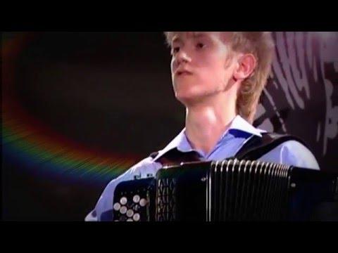 белья аккордеонисты виртуозы видео только девушки Merino двухслойное термобелье