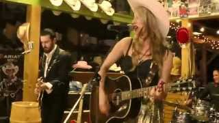 "Tommy Ash - ""Guitars, Cadillacs"" (Dwight Yoakam cover)"