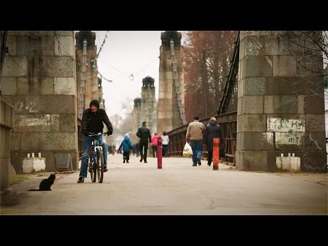 Сето, Псковская область| Выходные на колесах