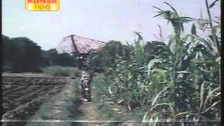 Song - Aaja  soniye aaja heeriye....Punjabi movie song by Mohd.Rafi