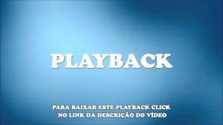 Apaixonado Aline Barros - Playback.mp3