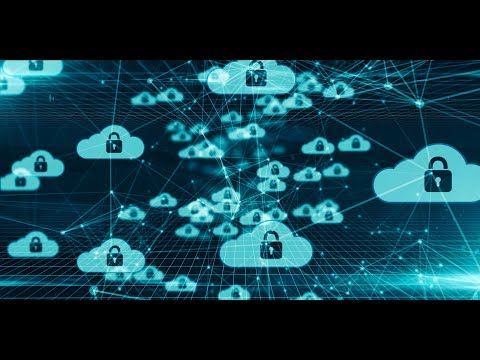 How to work with Azure Network Security Groups (NSGs)