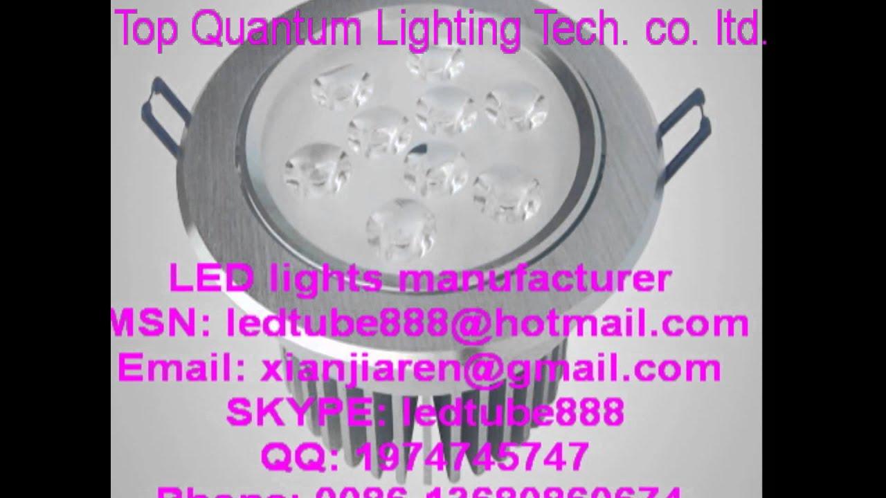 Led Tube Wiringled Wiring Diagramled Recall Youtube Diagram