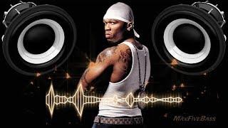 50 Cent - Disco Inferno (1DAFUL Remix) (BASS BOOSTED)