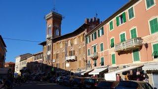 Italy 2016 - Sestri Levante (Liguria)