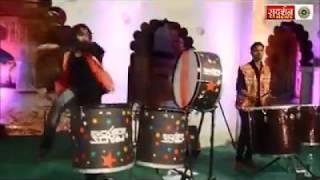 Best gujarati dj band best gujrati song dholida
