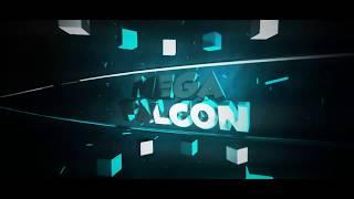 Intro Para @megafalcon50