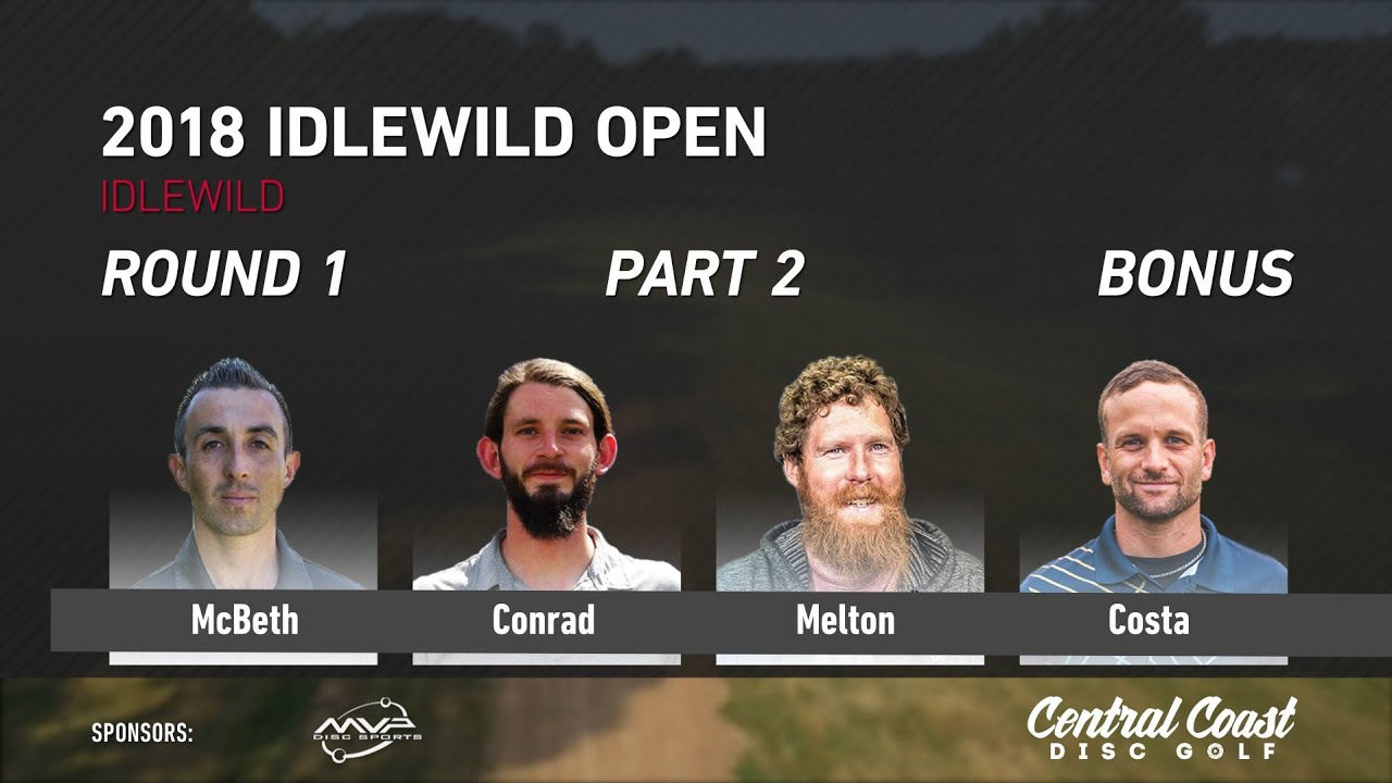 2018-idlewild-open-round-1-part-2-mcbeth-conrad-melton-costa
