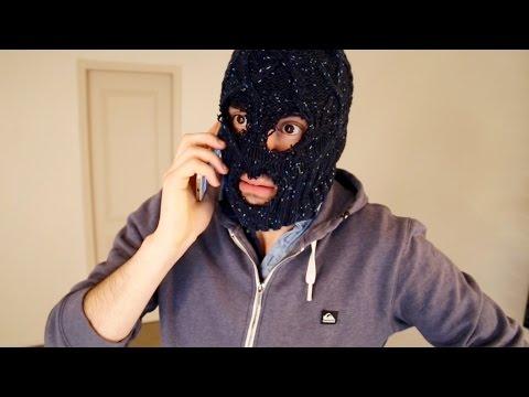 LLAMADAS TELEFONICAS | Hola Soy German