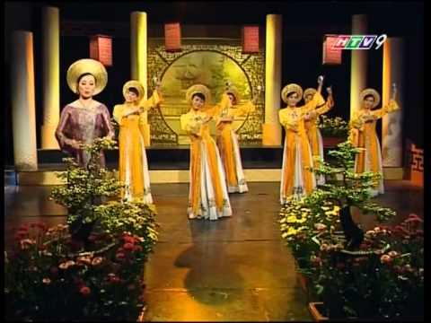 Chầu Văn Huế