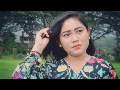 BARAT HATI Zagosa-Lagu Ambon Terbaru 2017