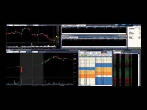 С форекса на акции - Как перейти с форекса на акции за пару часов