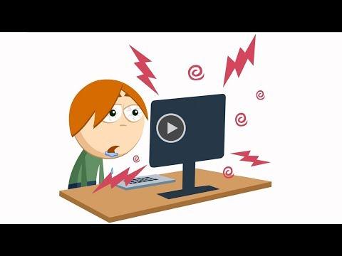Los efectos de Internet en nuestro cerebro
