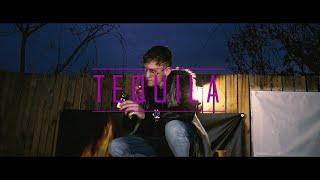 $MOKA - TEQUILA [prod. by Josh Petruccio]