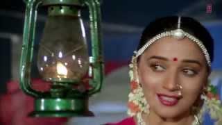 O Rabba Koi To Bataye Full HD Song  Sangeet   Jackie Shroff & Madhuri Dixit