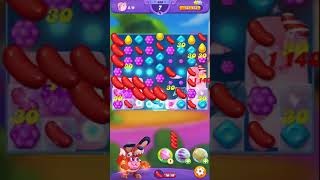 Candy Crush Friends Saga Level 426