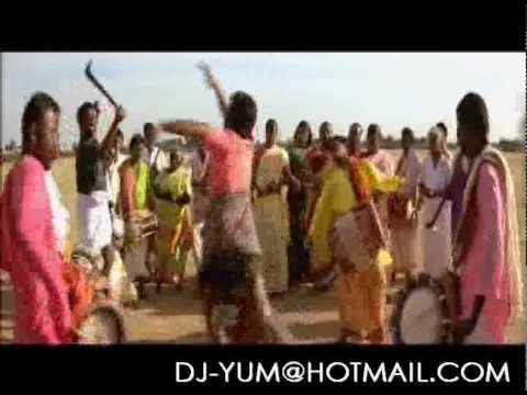 NakkA MukkA VideO RemiX